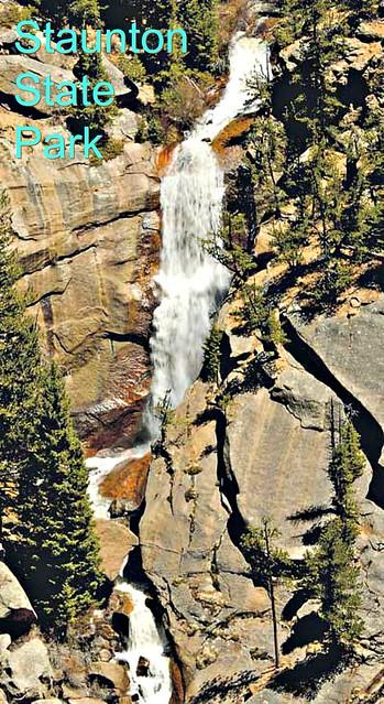 WaterfallStauntonStatePark