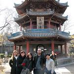 CHINA-2011_1185