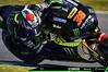 2015-MGP-GP15-Smith-Japan-Motegi-071