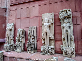 Morena Museum (6) | by travelling slacker