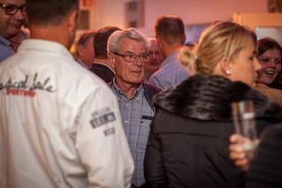Business Event Buren (62 van 152) | by Spijker & Co
