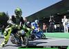 2015-MGP-GP15-Espargaro-Japan-Motegi-006