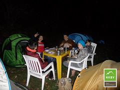 JeugdBuiten-Durnal_NKBV_nov2015-NH-42