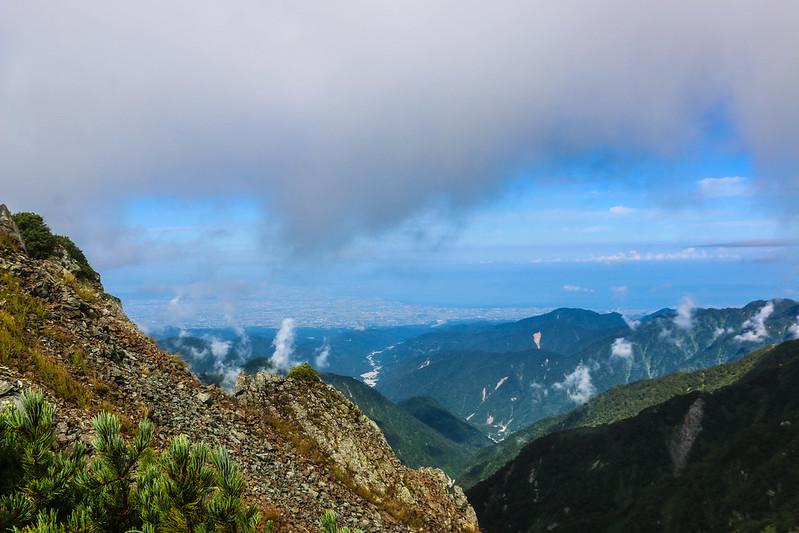 2014-09-07_00908_立山剱岳.jpg