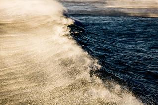 WAL_9877 | by Rob Walwyn