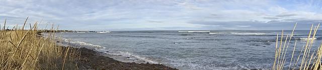 Sea Shore - 189 of 215