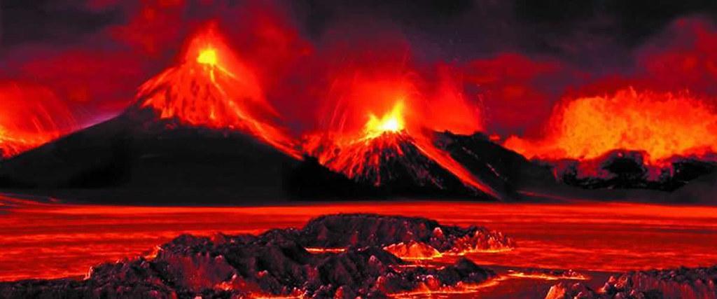 GeoXnet_erupcionesVolcanicas