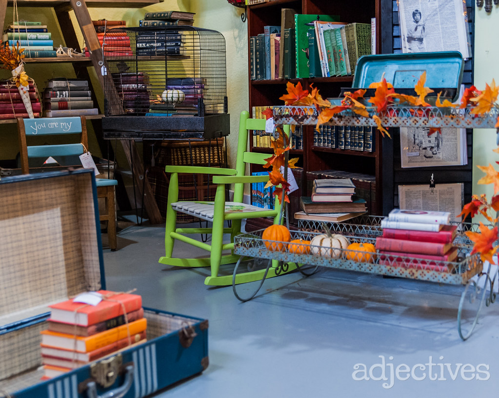 Adjectives-Altamonte-New-Arrivals-1025-by-Wellred-Designs