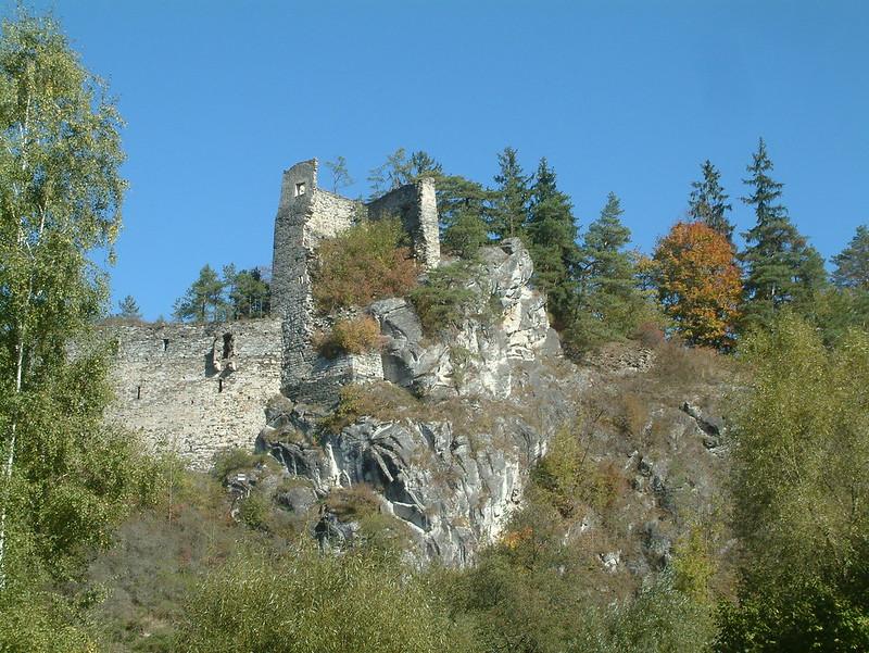 Eibenstein