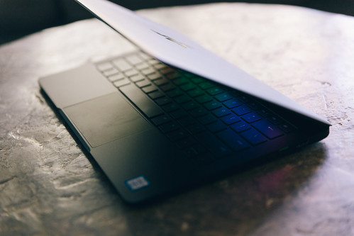 Razer Blade Gaming Laptop Looks- Must Link to https://thoroughlyreviewed.com | by ThoroughlyReviewed