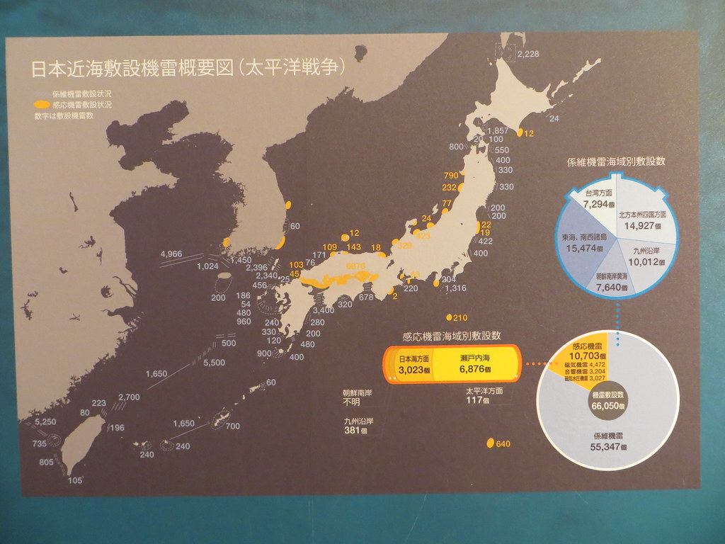 Naval mine warfare map of Imperial Japan during World War ... on map of japan religion, map of japan korea, map of japan food, map of japan pokemon, map of japan 1940s, map of japan russia, map of japan history, map of japan japanese, japanese territory in ww2, map of japan modern, map of japan military, map of japan school, map of japan 1950s, map of japan world war 2, map of japan china, japan flag ww2, map of japan christmas, map of japan art, map of japan animation, extent of japanese empire in ww2,