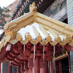 CHINA-2011_0720