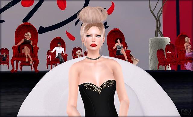 32 Miss Virtual Diva 2015