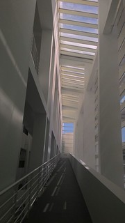 MACBA | by S I C A N I A