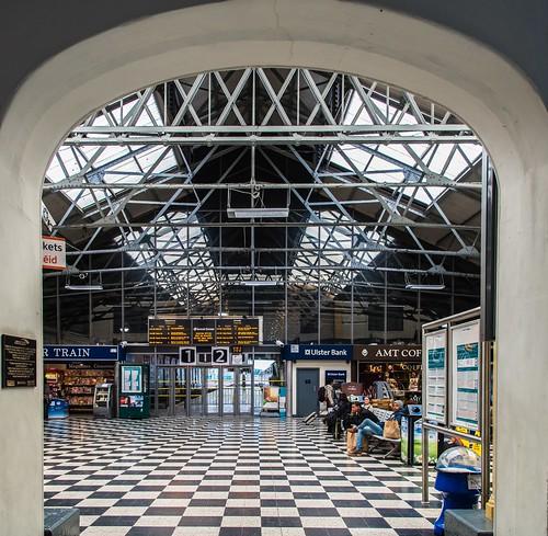 ireland station railway limerick irishrail colbert 2015 luimneach iarnródéireann 201509061312101crop