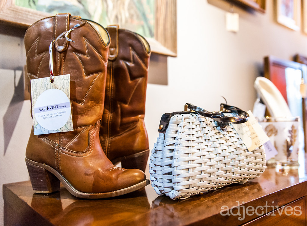 Adjectives-Altamonte-New-Arrivals-1025-by-VarVint