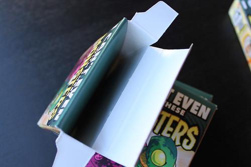 Tuck-Box-Interior-Flap | by Daniel Solis