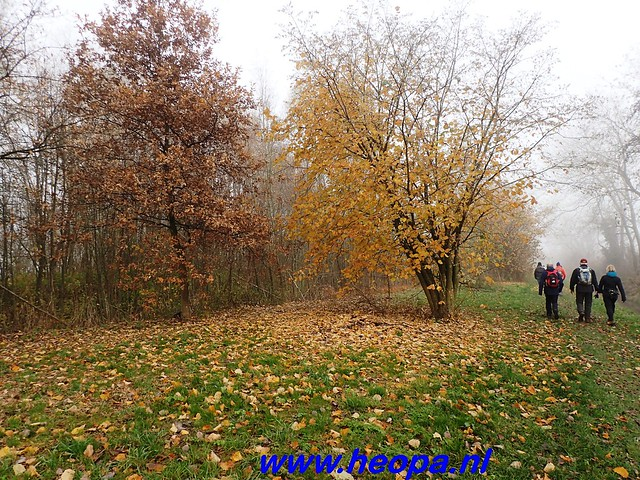 2016-11-26        Nijmegen- lent    41 Km  (183)