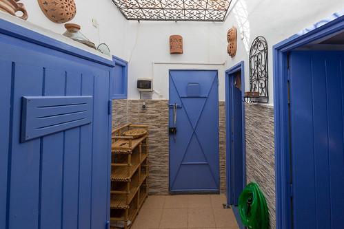 Haus Sidi Ifni-12