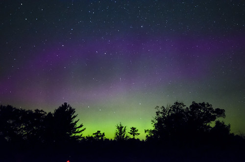 sky nature night stars landscape space astrophotography aurora astronomy nightsky auroraborealis