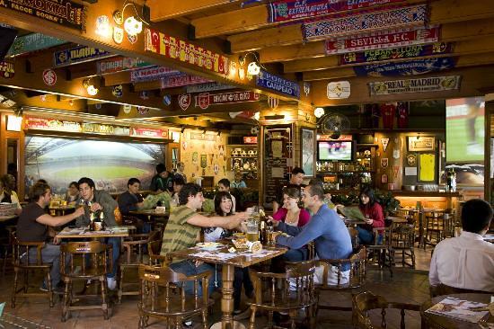 estadio-futbol-club-restaurant