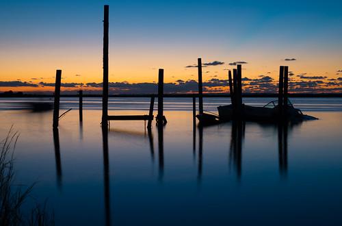 morning sunrise boat nikon florida fl tamron eastpoint d610 tamron2875mmf28 2875f28