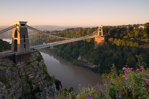 uk bridge england zeiss sunrise high suspension sony tide gorge fe za avon clifton f4 oss 1635mm a7r