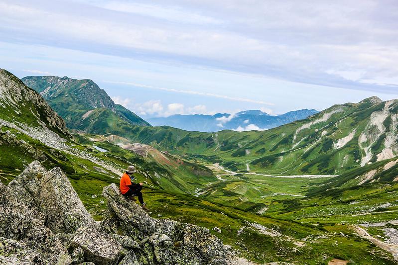 2014-09-06_00505_立山剱岳.jpg