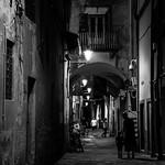 Gyde i Pisa