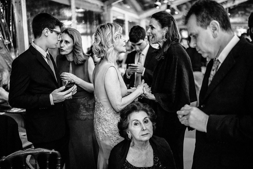 portugal-wedding-photographer_TE21