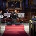 Mustonen-Sooäär-Remmel-Ruben Jazz Quartet