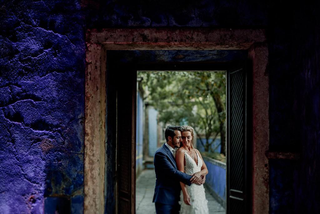 portugal-wedding-photographer_TE01
