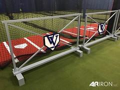 VV Railing