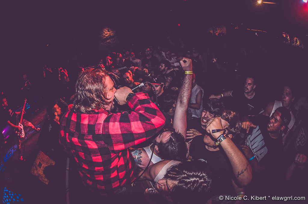 Blacklisted @ Wrecking Ball 8.9.15-31