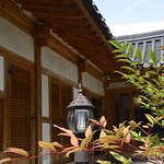 06 Corea del Sur, Daegu 0011