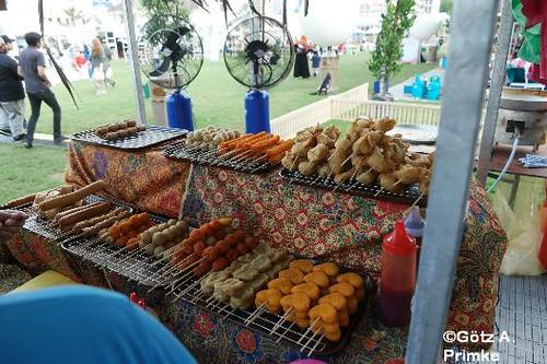 BigKitchen_Kuala_Lumpur_04_Festival_Mai_2015_060