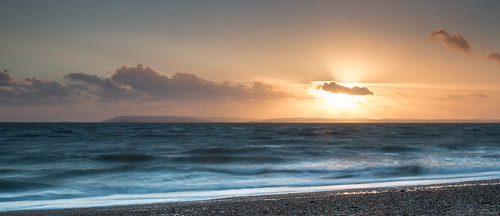 sunset canon ndfilters thesolent lserieslens