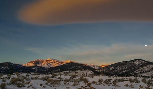 landscape unitedstates nevada reno