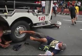 violent-police-dispersal-3-768x532