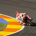 MotoGP Valencia, 12th November 2016