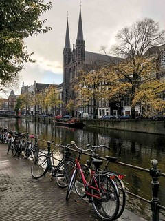 Amsterdam-4859 | by KPix74