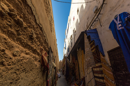 Essaouira 1-43