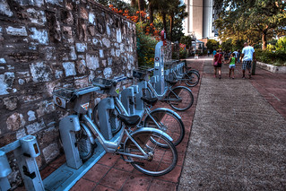 Rent The Bicycle.! | by AKarahan