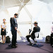 Virtual Reality: Clouds over Sidra
