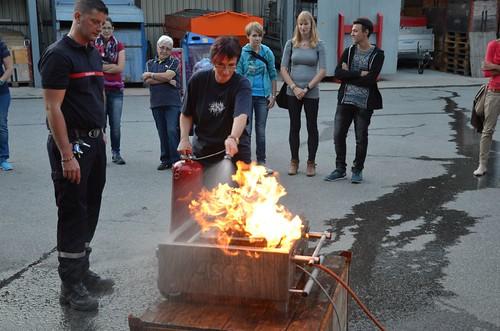 Es brennt 2015 076