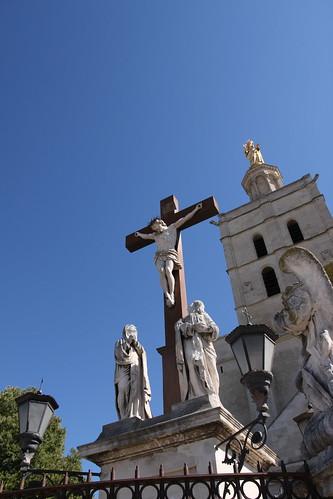 Avignon   by allisonvbarton