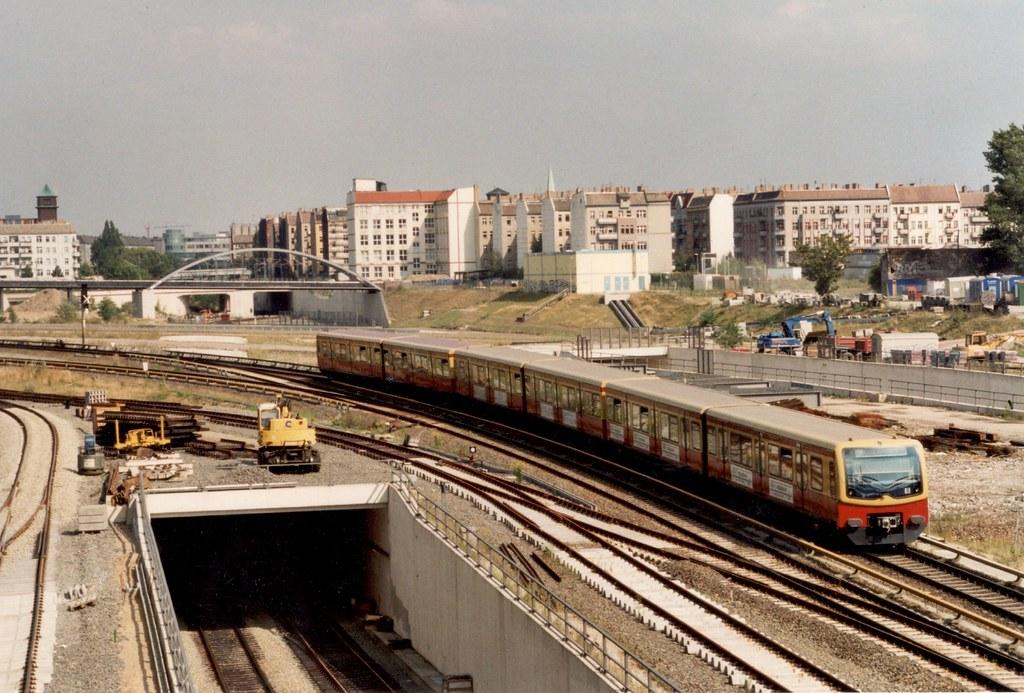 DB_481 xxx_Berlin Gesundbrunnen(1)_2000_08 - Patrick1977Bln - Flickr