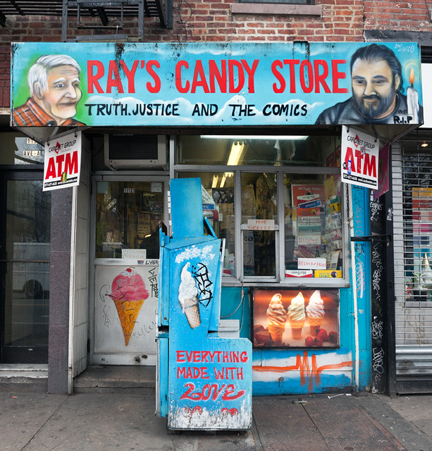 RaysCandyStore750