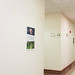 Vie, 20/11/2015 - 14:21 - Galiciencia 2015 Exposición4.jpg