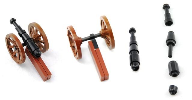 Cannon Design
